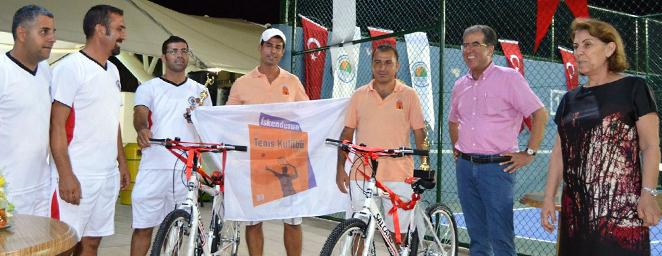 tenis ödül2