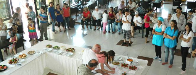 yemek yarışması5