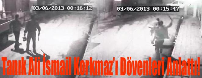 ali ismail korkmaz3