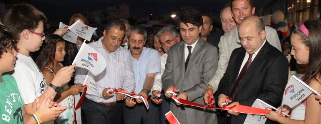 bahçeşehir koleji3
