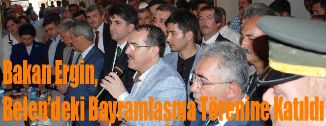 bayram belen1