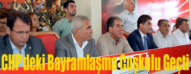 bayram chp1