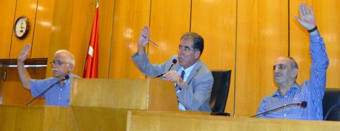 belediye meclisi (22)