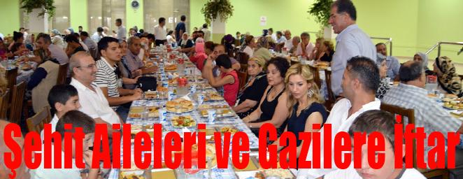 bld-iftar1