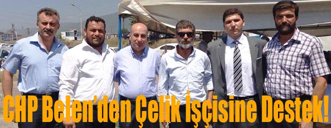 chp belen1