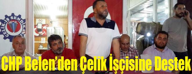 chp belen2
