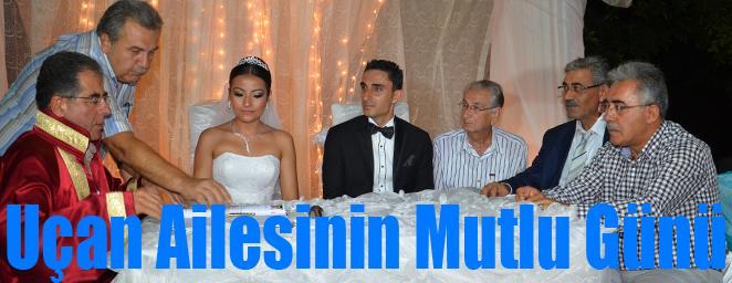 düğün-uçan1