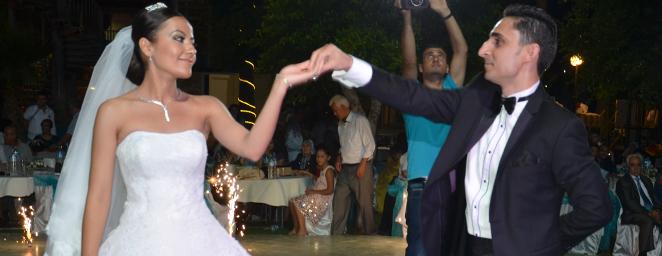 düğün-uçan2