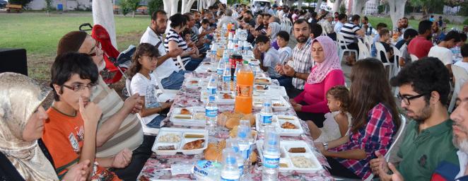 denizciler iftar2