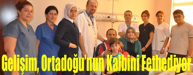 gelişim hastanesi2