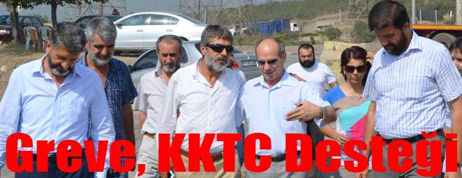 grev-kktc1
