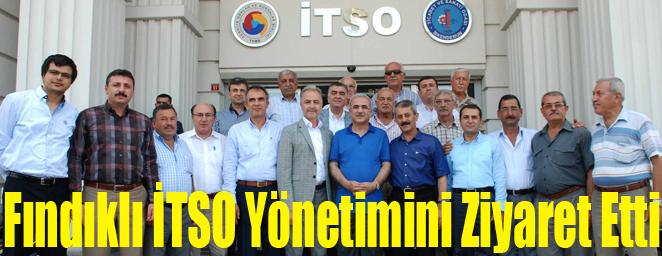 itso-akp1