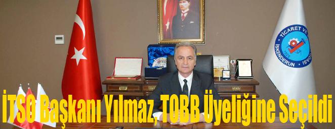 itso-tobb1