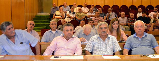 meclis toplantısı2