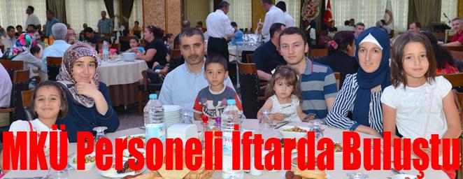 mkü iftar3