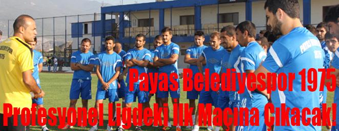 payas bldspor16