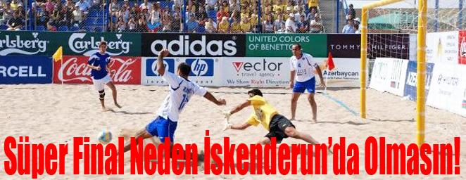 plaj futbolu1