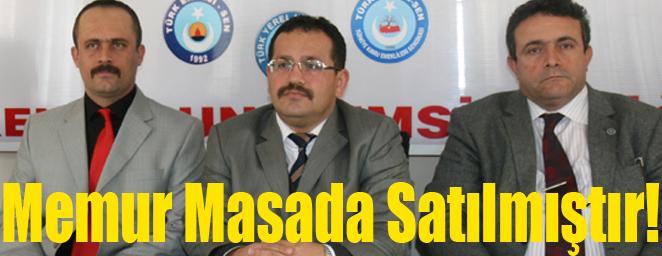 türk eğitim-sen tepki2