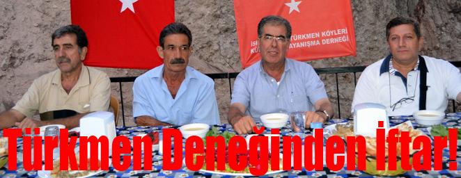 türkmen derneği1
