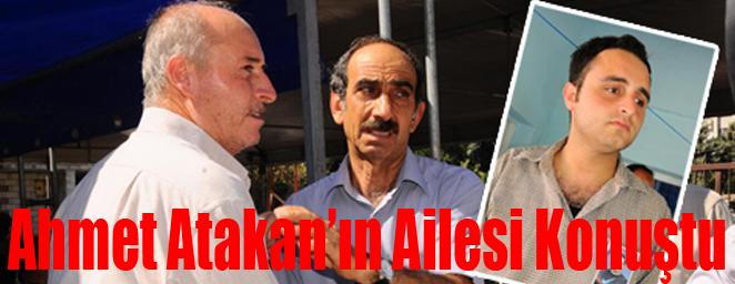 ahmet atakan3