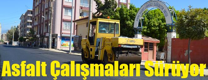 bld-asfalt4