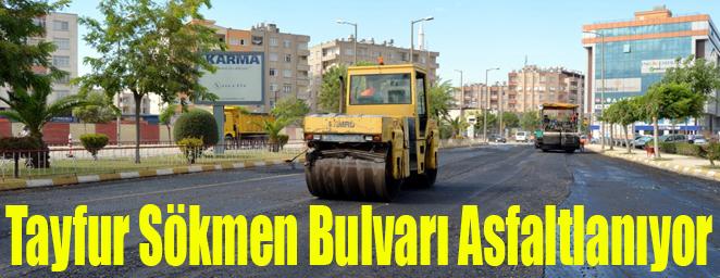 bld-asfalt6