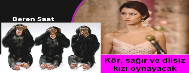 fotoğrafların dili4