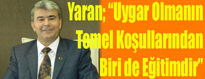 ibrahim yaran1