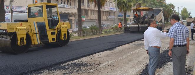 kapsamlı asfalt2