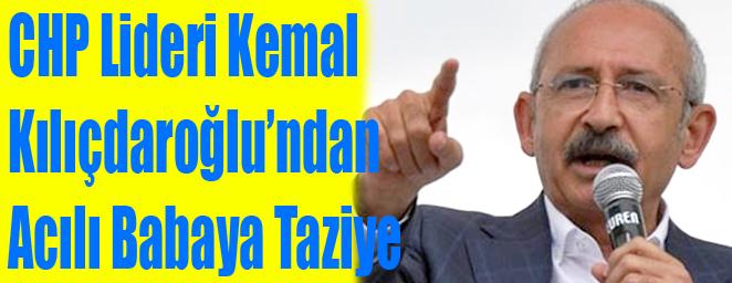 kemal kılıçdaroğlu5