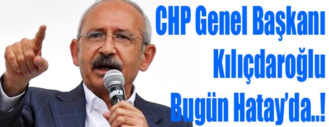 kemal kılıçdaroğlu6