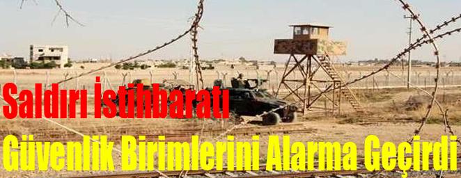 sınırda alarm1