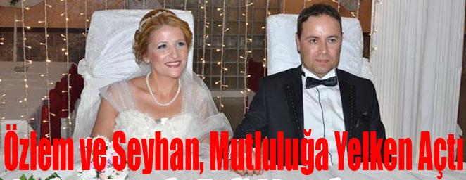seyhan tan düğün