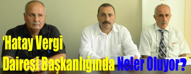 türk büro-sen1