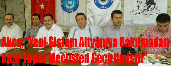 türk eğitim-sen1