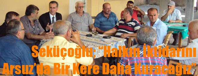 bülent seküçoğlu3