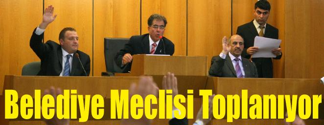belediye meclisi (24)