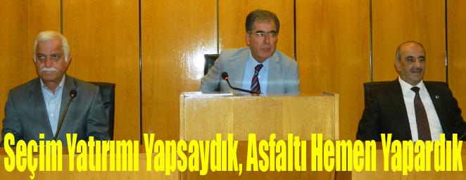 belediye meclisi (31)