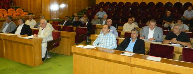 belediye meclisi (32)