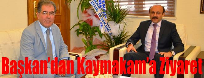 bld-kaymakam2