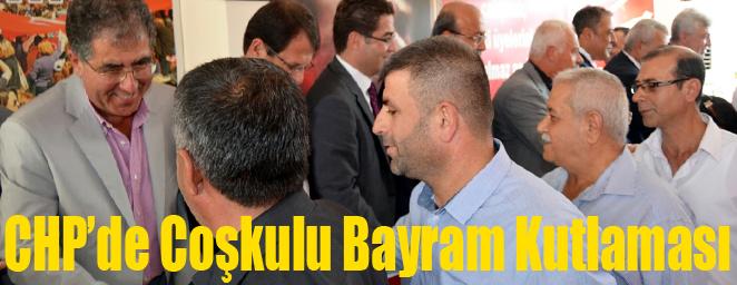 chp bayram1