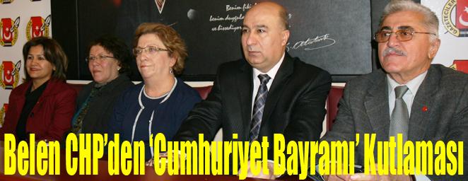 chp belen14