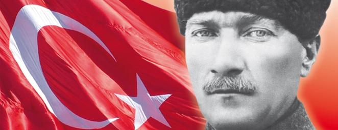 cumhuriyet bayramı3