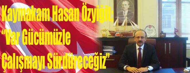 cumhuriyet kutlama3