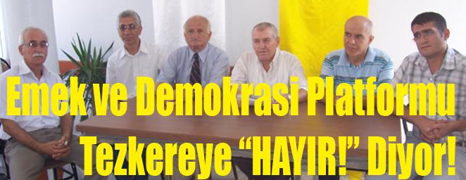 emek ve demokrasi8