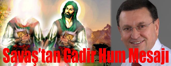 gadir hum3