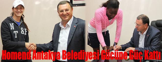 homend antakya14