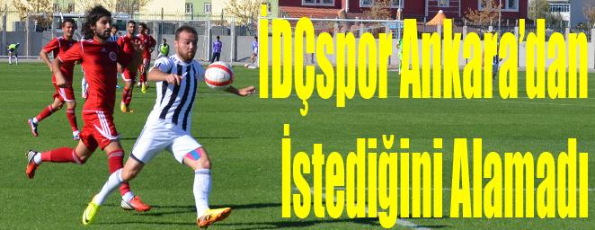 idçspor17