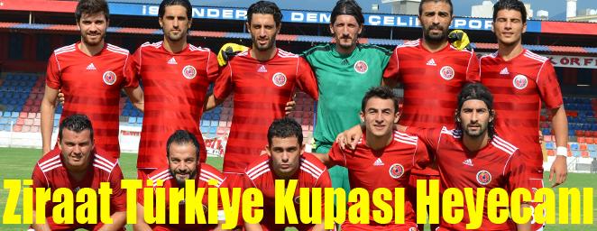 idçspor27