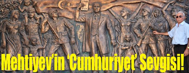 mkü-cumhuriyet